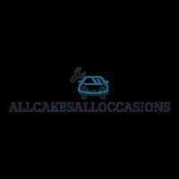 Allcakesalloccasions