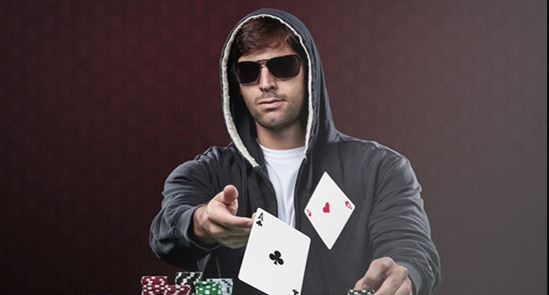 Cara Main Poker Online Di Agen QQ Terpercaya